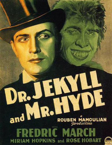 Dr-Jekyll-And-Mr-Hyde2.jpg