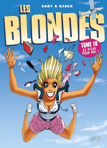 blondescons.jpg