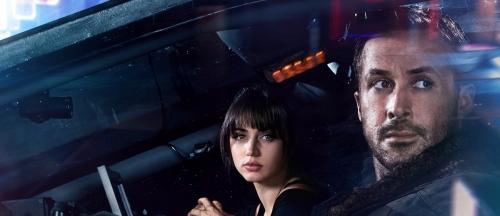 Blade-Runner-Ryan-Gosling-1200x520.jpg