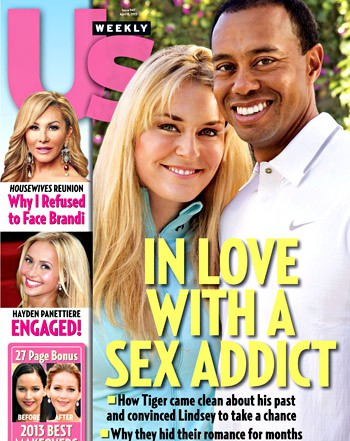 cover-tiger-woods-lindsey-vonn-441.jpg