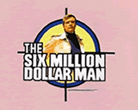 six-million-dollar-man-ladies-t-shirt-logo.png