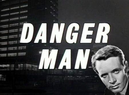 danger man1.jpg