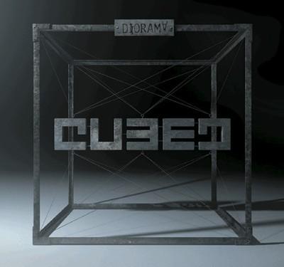 cubed_premium.jpg