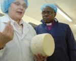 Caption_Sentamu cheese#1#.jpg