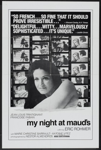 Ma nuit chez Maud - Mi noche con Maud (ing) 01.jpg