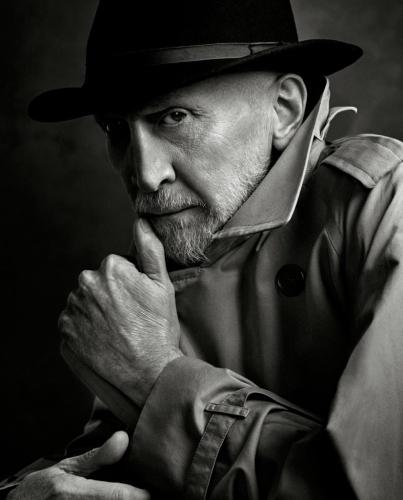 Frank-Miller-Headshot-B.jpg