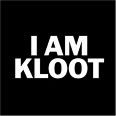 album-i-am-kloot.jpg