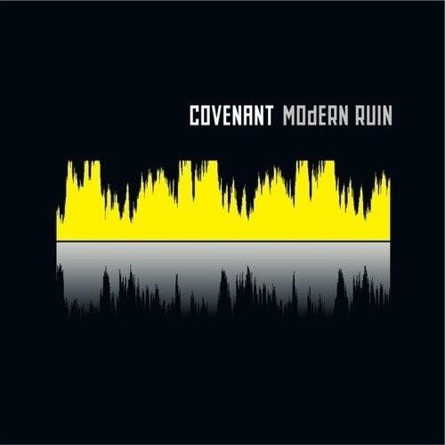 1294927435_covenant-modern-ruin.jpg