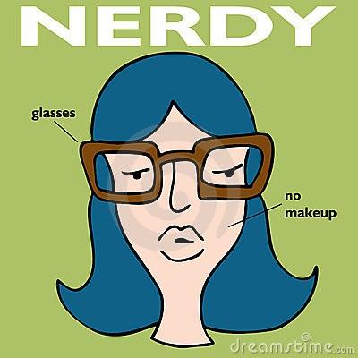 nerdy-girl.jpg