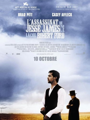 L_Assassinat_de_Jesse_James_par_le_lache_Robert_Ford.jpg