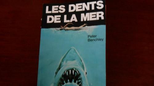 Jaws 022.JPG