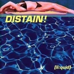 distain-1996-liquid.jpg