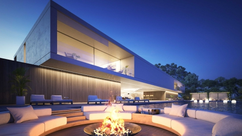 CroppedFocusedImage25601440-Superhouse-Strom-Architect-Fire-pit.jpg