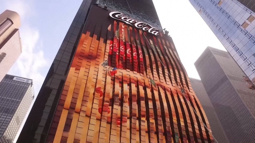 Coca-Cola-Space150-times-square-a.jpg