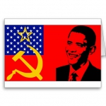 obama_communist_flag_card-r4e420412e6964e6ea14f0e5bff4a686d_xvuak_8byvr_512.jpg
