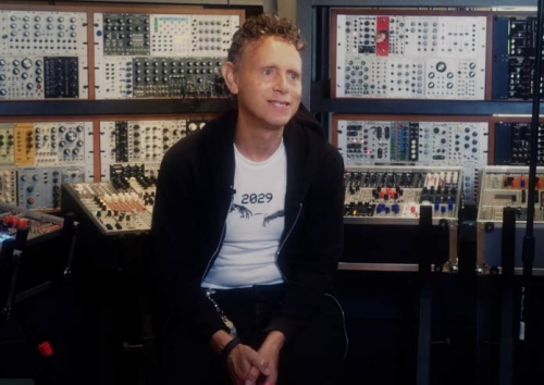 martin-gore-interview.jpg