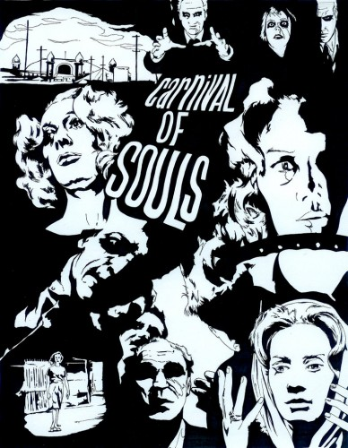 Carnival_of_Souls-artwork.jpg