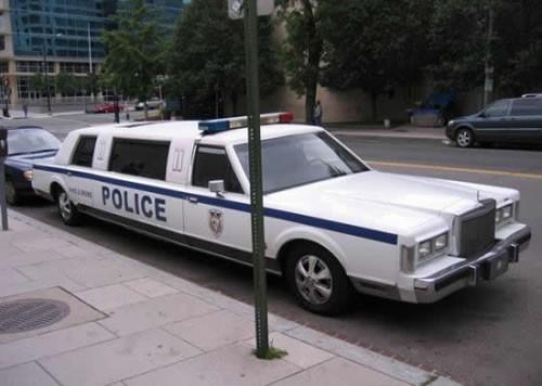 police-limo.jpg