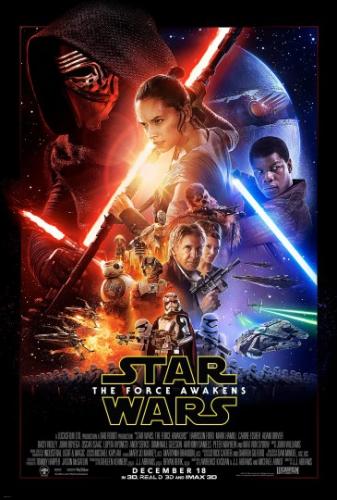 affiche-star-wars-7-365x540.jpg