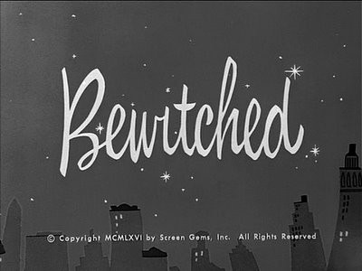 NEW BEWITCHED6.jpg