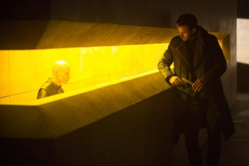 blade-runner-2049-photo-ryan-gosling-994526.jpg