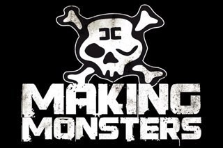 Combichrist-Making-Monsters-2010.jpg