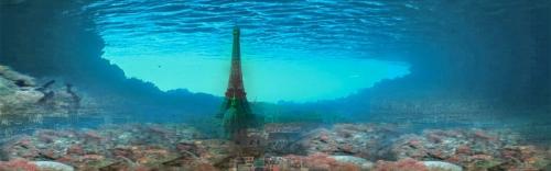 paris-underwater-modified.jpg