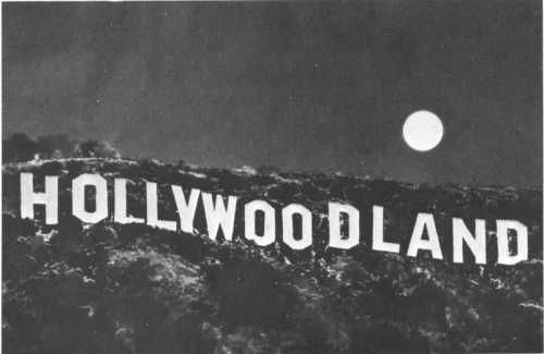 hollywoodland_nahfg3.jpg