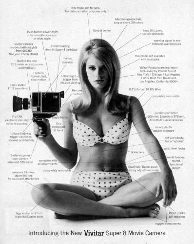 vivitar-time-04-21-1967-003-a.jpg