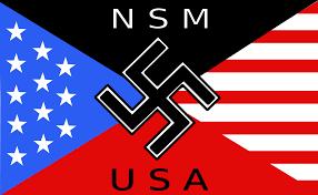 nsm.png