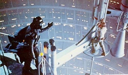 luke-i-am-your-father.jpg
