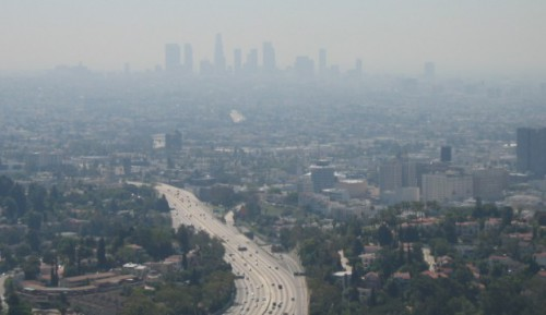 air-pollution-smog-over-los-angeles.jpg