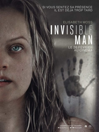 invisible-man-affiche-francaise-1163248.jpg