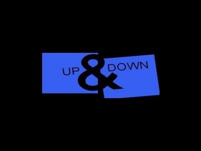 Up & Down logo.jpg