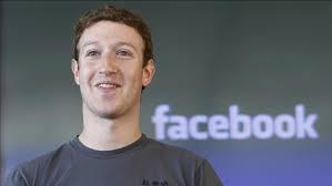 facebook asshole.jpg