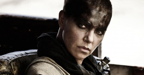 mad-max-fury-road-charlize-theron.jpg