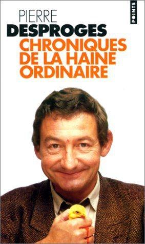 Chroniques_de_la_haine_ordinaire_tome_1.jpg